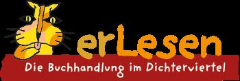 Buchhandlung erLesen Wiesbaden